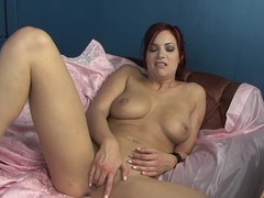 Hot Jayden Cole loves unbearable their way juicy slimy pussy