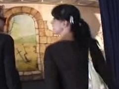 Italian Pornstars At Talkie