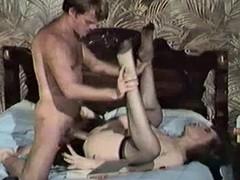 Maria Tortuga & Tantala Ray (Love To Mother)(1984)