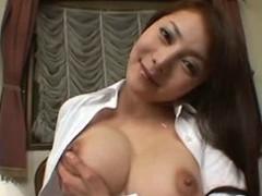 Mei Sawai Japanese Cutie 01