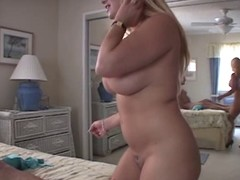 I want to cum inside your ma
