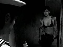 Vi presenta mia figlia (2002) Brisk VINTAGE MOVIE