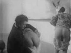 1930 porno fruit