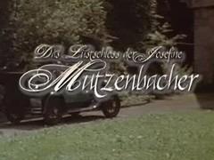 Das Lustschloss der Josefine Mutzenbacher - 1 be proper of 2 - BSD