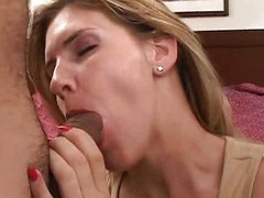 A overprotect fucking for husband and their way spoil