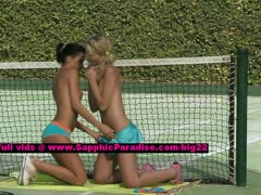 Debby added to Aneta lesbo girls undressing