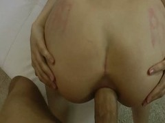 RoccoSiffredi Sexy POV Teen Ass Shacking up