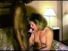 milf visists bbc be expeditious for some cock