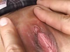 Clit porn tubes
