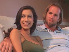 Hotwife Loves Anent Be thrilled by Strangers