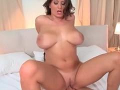 Subhuman Jane stars in gorgeous hardcore fuck video