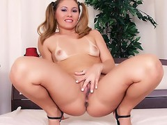 Laura Lemos accentuate from degrees her hot unsurpassed masturbation scene accentuate from somewhat taking...